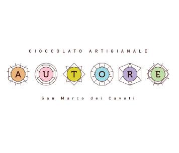 Autore Cioccolato