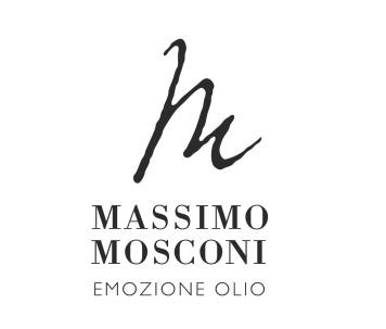 Mosconi Olio