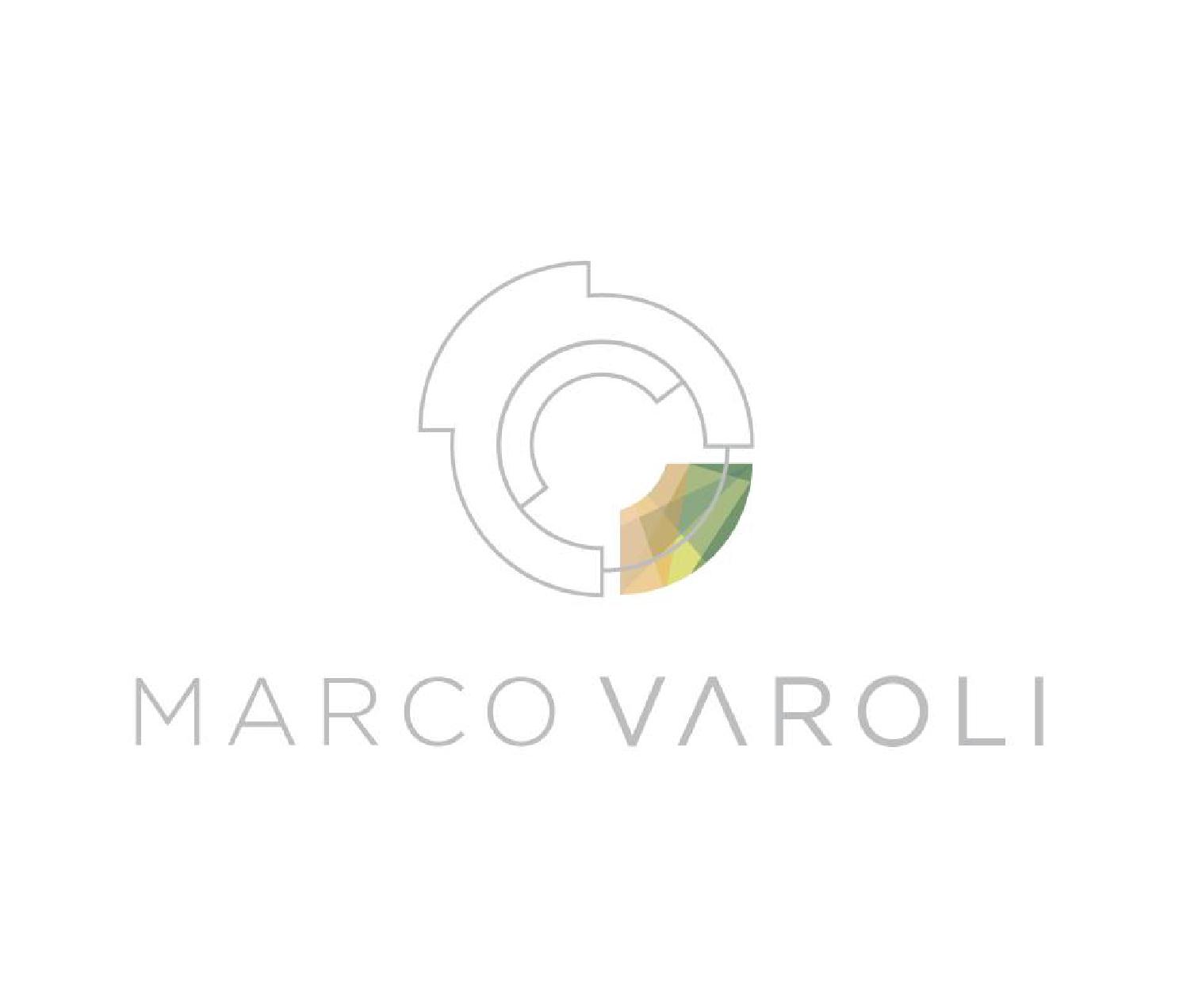 MARCO VAROLI - Photographe