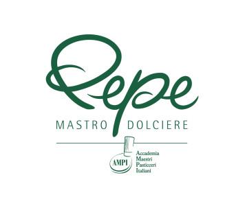 Pepe Mastro Dolciere