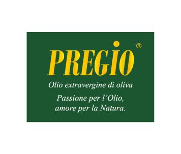 Olio Pregio