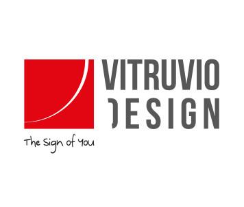 VITRUVIO DESIGN