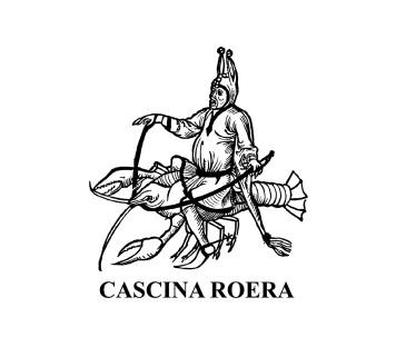 Cascina Roera