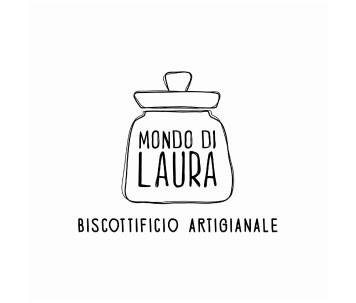 Il Mondo Di Laura