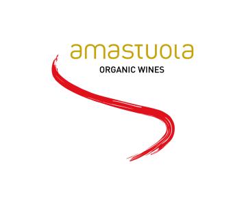 Amastuola Soc. Agricola
