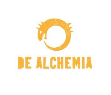 BIRRIFICIO DE ALCHEMIE