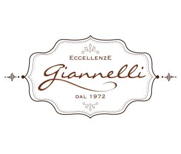 Eccellenze Giannelli