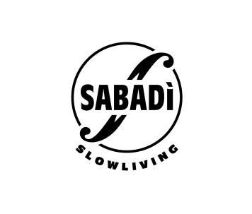 SABADÌ