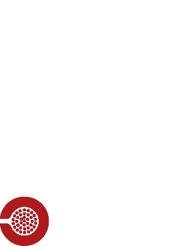 #CULTURAL