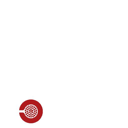 Festival della cultura alimentare
